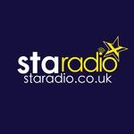 STA Radio
