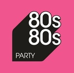 80s80s – Party