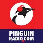 Pinguin Radio – Pinguin Pluche