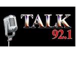 Talk 92.1 – WSFB