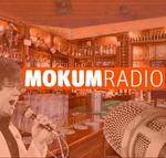SALTO – Mokum Radio