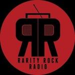 Rarity Rock Radio (RRR)