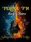 PerinduFM