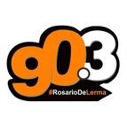 903 Radio