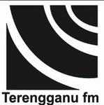 RTM – Terengganu FM