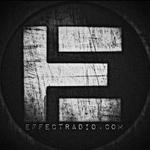 Effect Radio – KHFG-LP