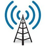Cyber FM Country