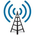 Cyber-FM – Philippines