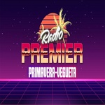 Radio Premier