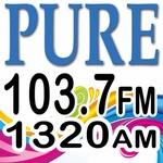 Pure Radio – WJNJ
