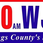 Classic Hits 97-7 and 1460 WJCP – WJCP