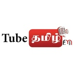 Tube தமிழ் Fm