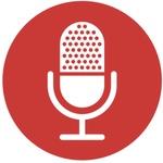 Pencho Duque FM