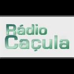 Radio Cacula AM
