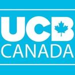 UCB Canada – CKJJ-FM