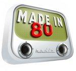 Made In Radio – Made In 80