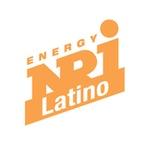 Energy Österreich – Latino