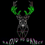 Radio 90 Dance