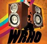 Hartwick College Radio – WRHO