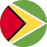 Voice of Guyana