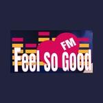 FeelSoGood – FM