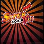 Super FM – XHCRG-FM