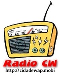 Rádio CidadeWAP – Rádio Gospel