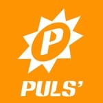 Puls'Radio – Puls'Radio