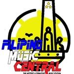 Filipino Music Central (FMC)