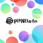 Planeta FM – House Progressive