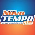 FM Novo Tempo