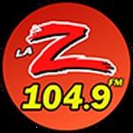 La Zeta 104.9 – KYXE