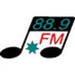 Richmond Valley Radio 88.9 FM