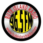 Bute Island Radio