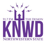 The Demon – KNWD