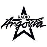Radio Argovia – Classic Rock