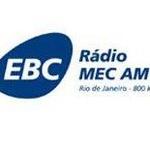 Radio MEC AM