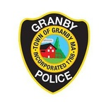 Granby Police Department