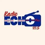 Radio Echo FM 93.5