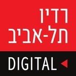 102fm רדיו תל אביב