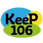 KeeP 106