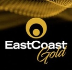 East Coast Radio – East Coast Gold