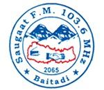 Saugaat FM 103.6