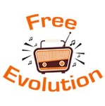 Free Evolution