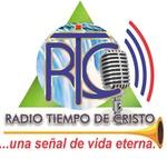 Radio Tiempo de Cristo (RTC)