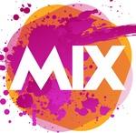 Mix 105.3 – KONA-FM