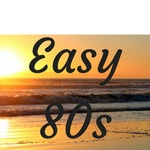 Auckland 80s – Easy 80s