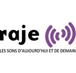 Raje Arles