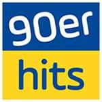 Antenne Bayern – 90er Hits