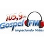 Gospel FM Franca
